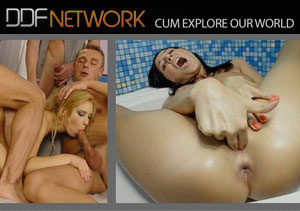 My favorite pay adult website for hd hardcore scenes