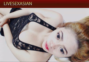 good pay porn site for asian live sex