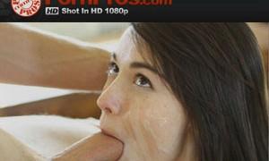 popular porn site for professional porn