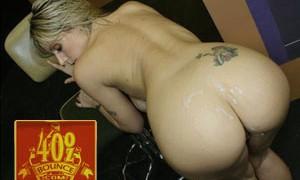 good porn sites for big ass milfs