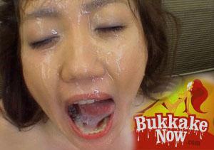 good porn sites for hd bukkake