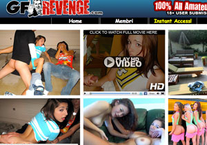 greatest pay porn sites for GF revenge