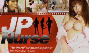 great porn sites for asian nurses
