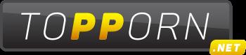 TopPorn.net