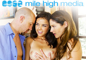 best pay porn site for pornstars lovers