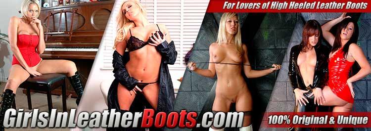 Greatest premium porn website for the fetish sex lovers