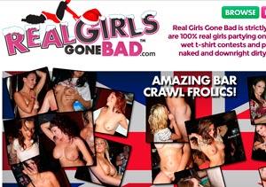 Good paid sex website to watch amazing amateur girls having hardcore sex