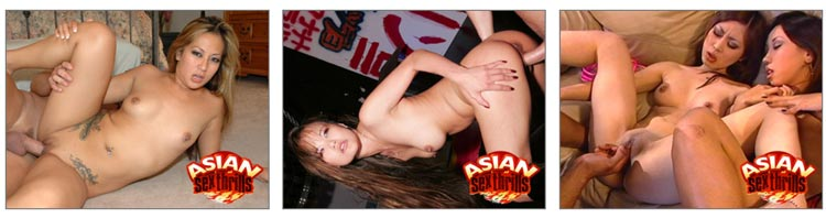 Good paid adult website with asian porn videos