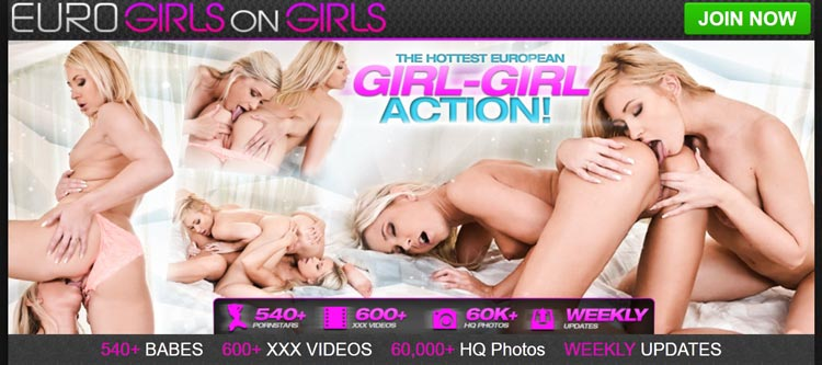Greatest premium xxx site with hot lesbian actions