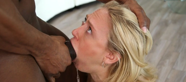 Greatest pay xxx site with wild cocks deepthroating