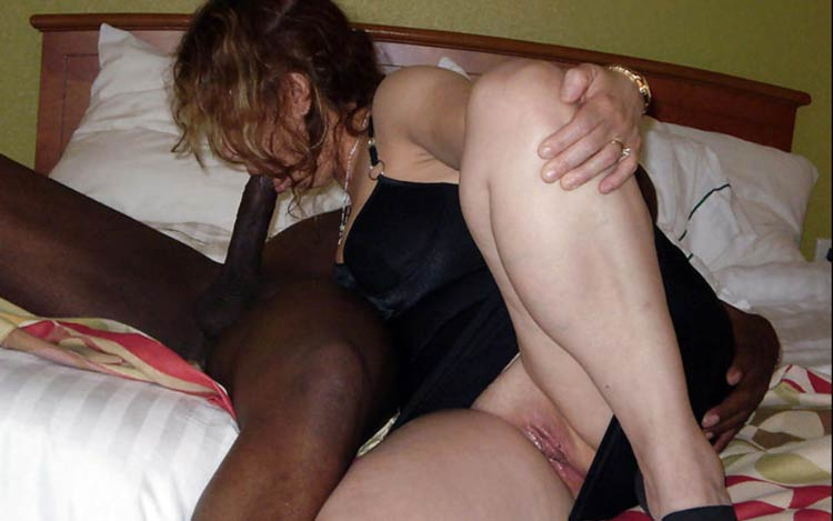 Top hd sex website where mature ladies are fucked by black dicks