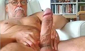 Top premium sex website with mature gay males