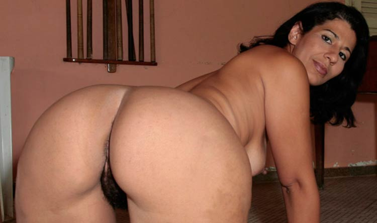 mom with big butt - Big Butt Brazilian Moms Overview
