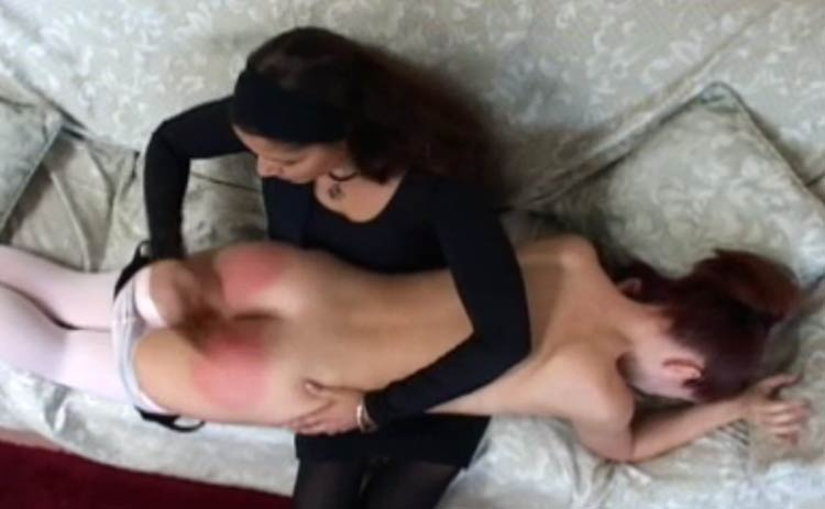Top hd porn website for the fans of lesbian sex