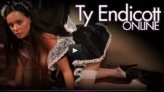 My favorite pay porn website for hardcore sex stuff