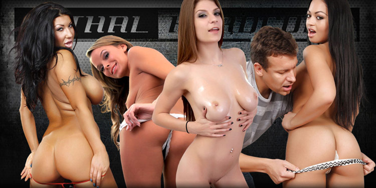 Best hd xxx website featuring only the hottest pornstars