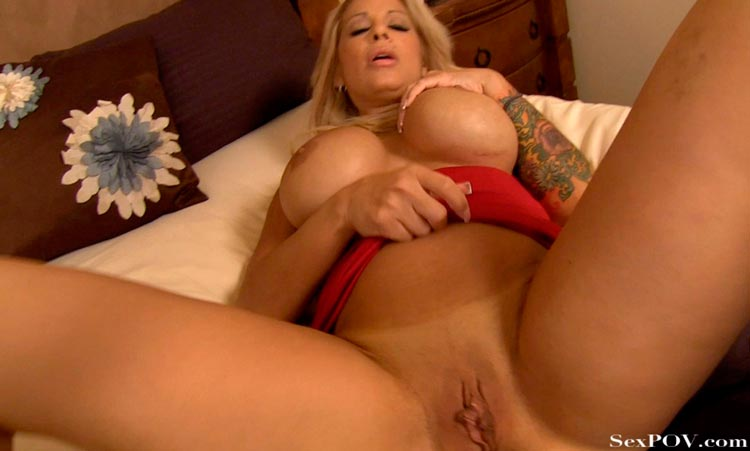 Popular premium porn site where to watch hot moms get fucked