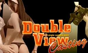 Popular paid adult site for casting porn flicks