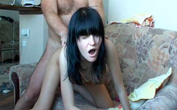 Greatest paid sex site with tons of homemade porn action