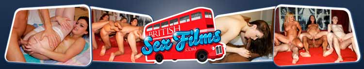 Best hd xxx website for the lovers of British porn movies