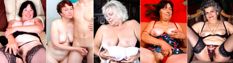 Greatest paid sex site if you like mature women in porn films