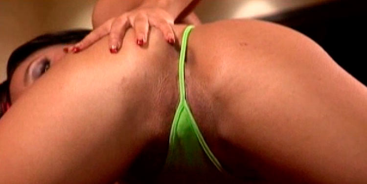 Top hd xxx website with the hottest wet pussies