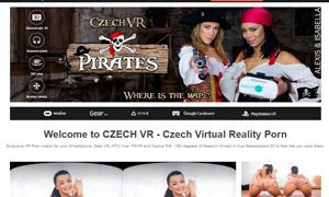 Best paid sex site to watch euro vr porn flicks
