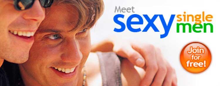 Best hd xxx website if you want to meet gay dudes