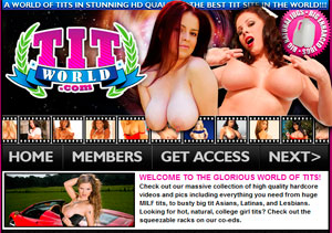 My favorite pay sex site for big boobs porn films