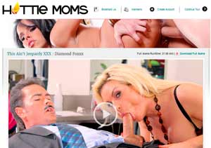 My favorite paid xxx website to find hot mom porn pics