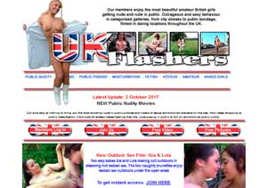 Top pay xxx website featuring the hottest british porn stuff