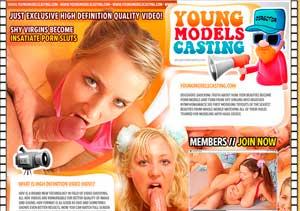 Best premium porn website for casting adult flicks