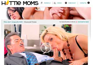 Best pay porn website to watch hardcore mom adult action