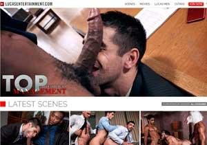 Best premium sex site for gay porn contents