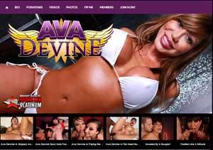 Best premium adult website with an hot pornstar xxx movies