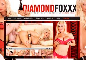 Top hd adult site for the fans of pornstar porn scenes