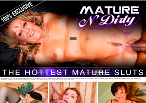 Greatest hd sex website for granny porn material