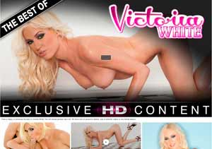 Nice hd xxx website for all the fans of the blue-eyed pornstar porn scenes