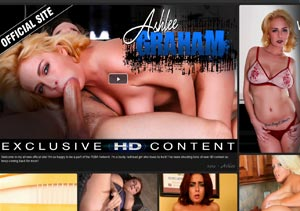 Best hd adult website featuring the sexy bllue-eyed pornstar porn pics